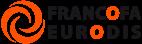 Francofa-Eurodis