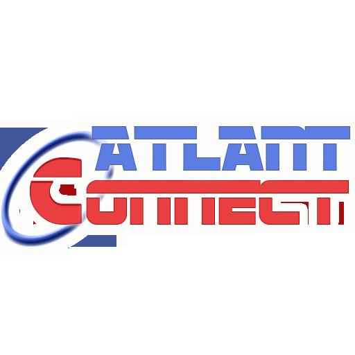atlantConnectSlide