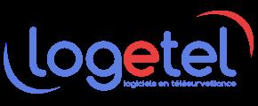 Logetel